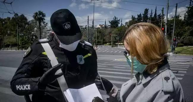 Μειώνονται τα χιλιόμετρα για ΟΛΟΥΣ! Αστυνομικό ΤΕΙΧΟΣ στα διόδια, περιπολίες σε όλη την Θεσσαλονίκη, vid