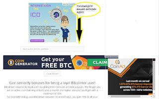 Bitcoinker фсшндсх