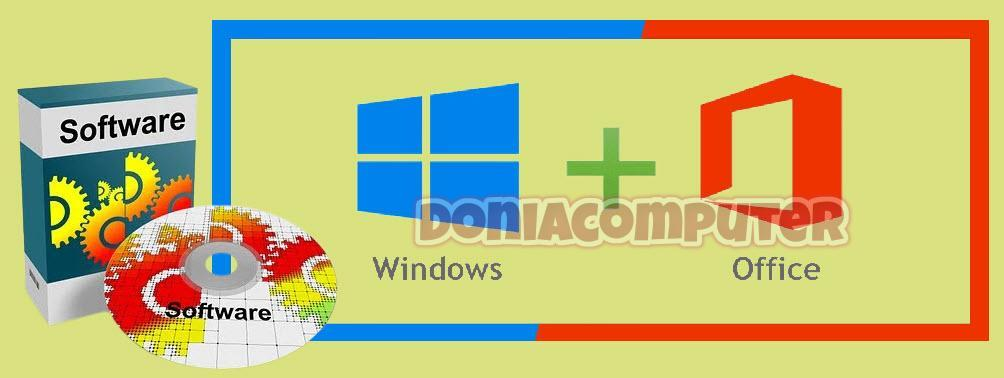 how to activate office 2016,windows,how to activate office 365,activate windows,activate,how to activate windows 10,how to activate office 2019,how to activate microsoft office,windows 10,office 365 product key windows 10,activate office 2019 on windows 10,activate office 365 for free,how to activate office 365 without product key,windows 8,activate microsoft office 2016,how to activate microsoft office 2016,activate windows 7,activate windows 10 تفعيل ويندوز 10,تفعيل ويندوز 10 مدى الحياة,تفعيل ويندوز,تفعيل الاوفيس والويندوز,تفعيل ويندوز 10 بدون برامج,كيفية تفعيل ويندوز 10,تفعيل ويندوز 10 برو,طريقة تفعيل ويندوز 10,تفعيل,تفعيل ويندوز 10 واوفيس,تفعيل اوفيس,تفعيل ويندوز 10 2020,تفعيل الاوفيس,تفعيل ويندوز 10 pro مدى الحياة,تفعيل الويندوز,تفعيل الاوفيس مدى الحياة,تفعيل ويندوز 10 للابد,تفعيل ويندوز 10 pro,تفعيل الأوفيس,تفعيل الويندوز والأوفيس,تفعيل أوفيس,تفعيل ويندوز 10 بجميع اصداراته