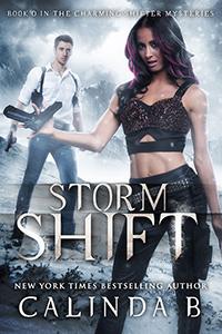 https://www.amazon.com/Storm-Shift-Charming-Shifter-Mysteries-ebook/dp/B071WQF7XS/