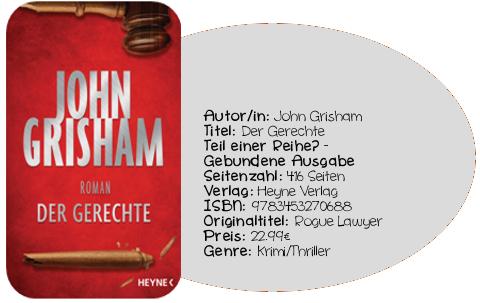 http://www.randomhouse.de/Buch/Der-Gerechte/John-Grisham/e497767.rhd#\|info