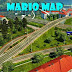 Mario Map v12.6 (Compatibile Dlc Italy) ETS 2