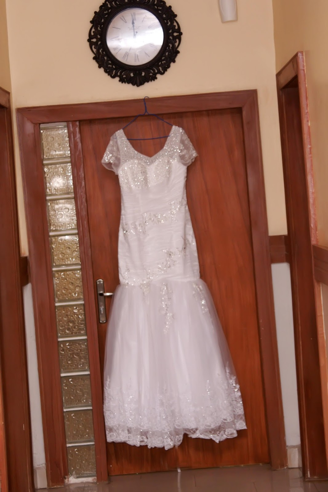 For Sale Wedding Dress 30 Stunning I have this lovely