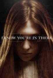 Watch I Know You're in There Online Free Putlocker