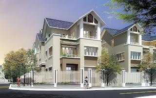 chung cư cao cấp giá rẻ