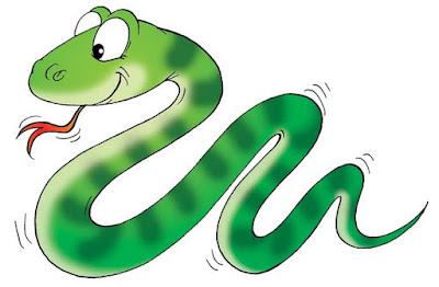 Giải đáp giấc mơ thấy rắn?  Hé lộ con đề chuẩn nhất khi mơ thấy rắn?