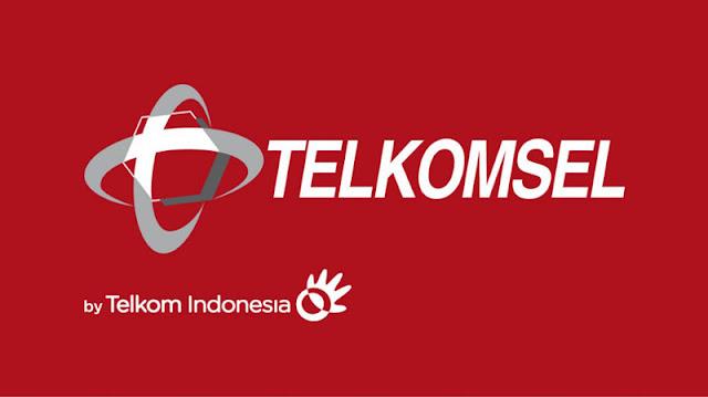 Cara Daftar Paket Internet Telkomsel Android Unlimited