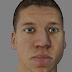 Bruma Jeffrey Fifa 20 to 16 face