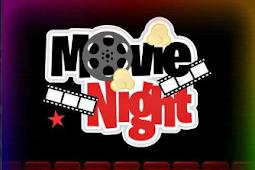 Movie Night Kodi Addon: Watch HD Movies Without Real-Debrid