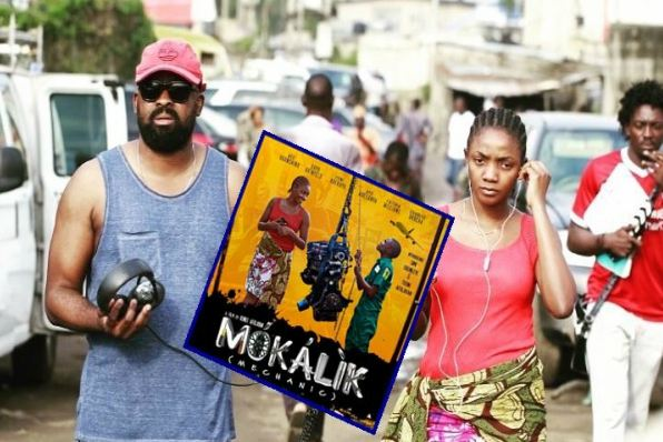 netflix-acquires-kunle-afolayan-movie-mokalik