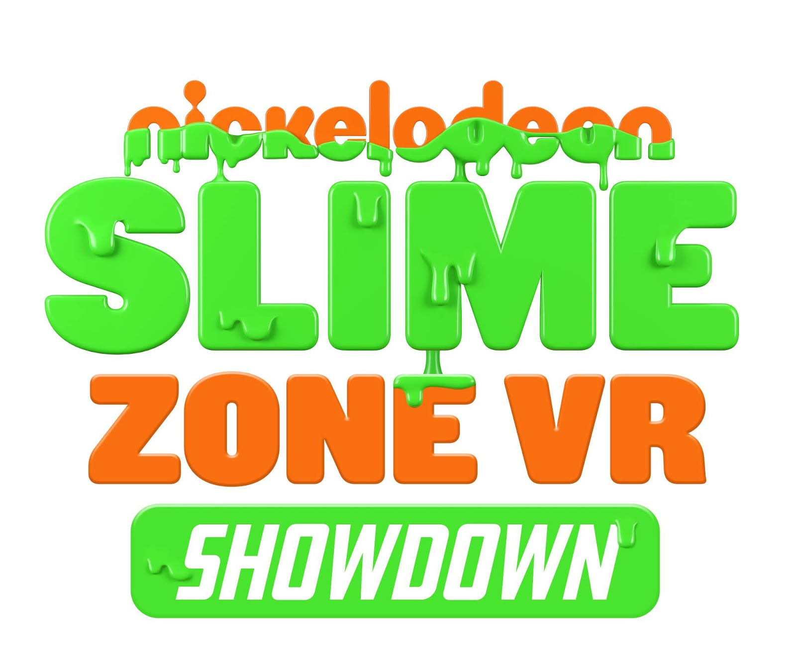 e30afba2730d NickALive!  Nickelodeon USA to Premiere New Digital Series ...
