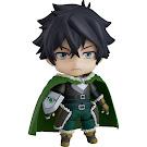 Nendoroid The Rising of the Shield Hero Shield Hero (#1113) Figure