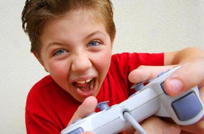 Violencia-video-juegos