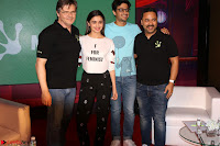 Alia Bhatt looks super cute in T Shirt   IMG 7858.JPG