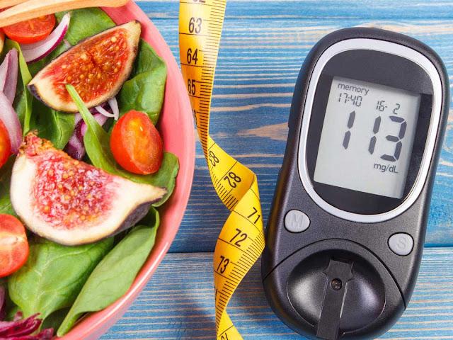 Choses que les diabétiques devraient faire quotidiennement