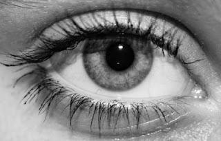 قصائد و أبيات عن العيون