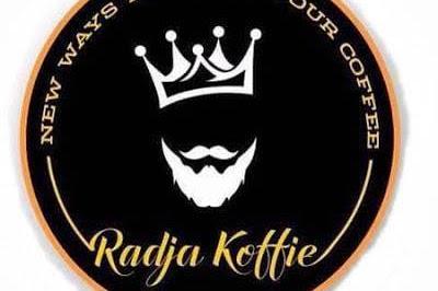 Lowongan Radja Koffie Pekanbaru April 2018