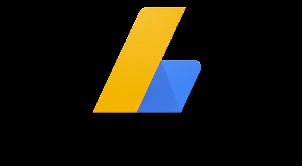 Tìm hiểu một số loại tài khoản Google Adsense