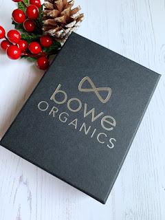 Bowe Organics