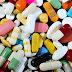 Прострочені медикаменти залишаються ефективними упродовж десятиріч - вчені