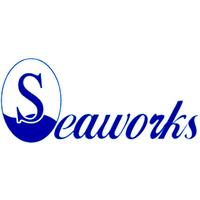 24 فرصة عمل في شركة سي وركس  للأعمال البحرية بقطر لعدة تخصصات للقطريين والغير قطريين