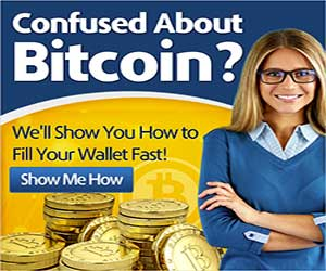 CLAIM YOUR FREE BITCOIN MARKETING SYSTEM BELOW: