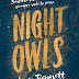 Reseña: Night Owls