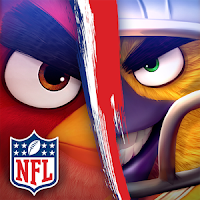 Angry Birds Evolution 1.15.1 Apk + Data (MOD)