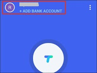 google_tez_app_add_bank_account