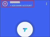 google_tez_app_add_bank_account