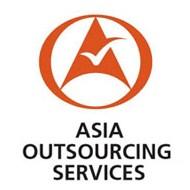 LOKER GRAPHIC DESIGNER PT. ASIA OUTSOURCING SERVICES PALEMBANG JANUARI 2020
