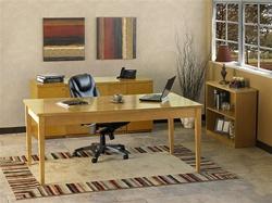 Luminary Series Office Furniture