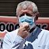 Έρευνα για διασπορά ψευδών ειδήσεων από την Εισαγγελία Αθηνών μετά τη δήλωση Γιαννάκου για τη νοσηλεύτρια στην Κέρκυρα