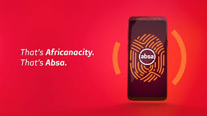Africanacity – a new word for a longstanding attitude