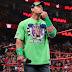 John Cena z nową dziewczyną na zapleczu RAW Reunion, kilka szczegółów