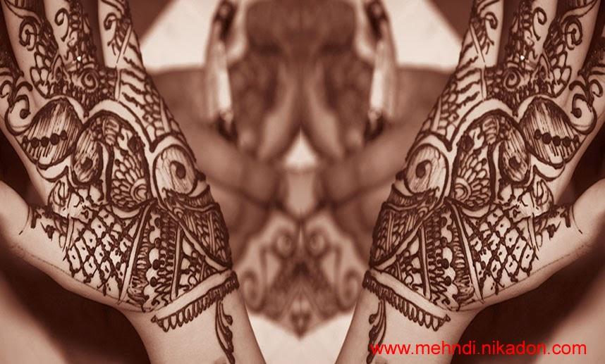 Fancy Mehndi Design: BEAUTIFUL WALLPAPERS: Beautiful Fancy Mehndi K Designs