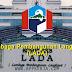 Jawatan Kosong di Lembaga Pembangunan Langkawi(LADA) - 30 April 2018