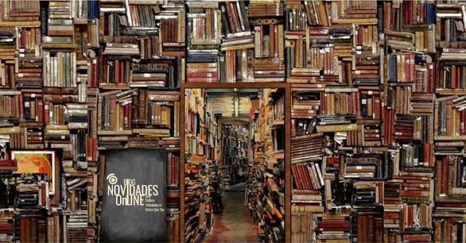 A resiliência dos livros e o apoio dos leitores