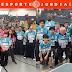 Tênis de mesa do Time Jundiaí conquista nove medalhas na Liga Metropolitana