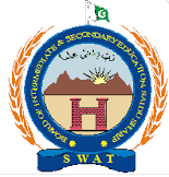 BISE Swat Intermediate Supplementary Result  2019