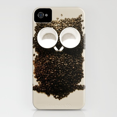 apple iphone 4 case | best iphone case