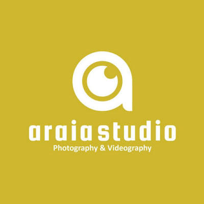 Lowongan Kerja Sebagai Admin Di Araia Studio Bandung