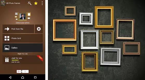 aplikasi bingkai foto terbaik android-7