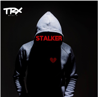 Nilton CM & Éclat Edson - Stalker (Rap) [Download]