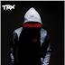 Nilton CM & Éclat Edson - Stalker (Rap) [Download]