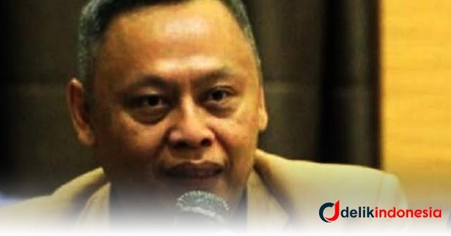 Pengamat Intelijen Senior Nilai Listyo Sigit Prabowo Sosok Tegas dan Lurus Pimpin Polri Gantikan Idham Azis