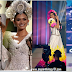 Watch the 65th Miss Universe National Costume Show for As Low As Php500!