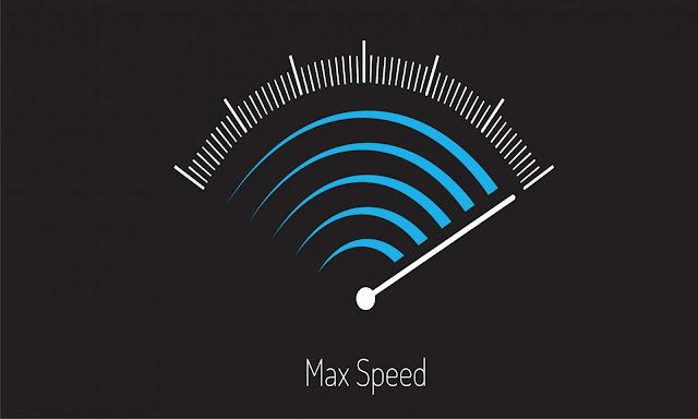 Cek Kecepatan Internet Juga Bisa Dilakukan Melalui CMD Tanpa Software! Cek Kecepatan Internet Juga Bisa Dilakukan Melalui CMD