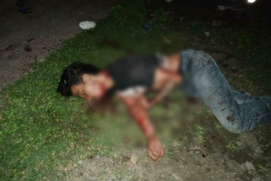 A new turn in Karnab Medhi murder case | Bongaigaon পৰিয়াল মতে কৰ্ণৱৰ মৃত্যুৰ কাৰণ আছিল সম্পত্তি
