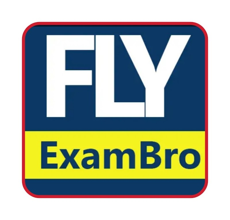 Flyexam Browser